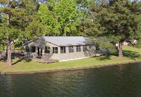 150 DOC Dr, Dadeville, AL 36853 Property Photo
