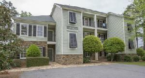110 Village Loop #A102, Alexander City, AL 35010 Property Photo