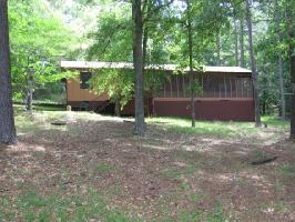 203 Chicory Road, Milledgeville, GA 30161 Property Photo