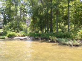 Lot 10 Sheffield Drive , Sparta, GA 31087 Property Photo