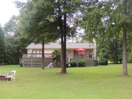 147 Waits Road, Milledgeville, GA 31061 Property Photo