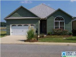 41 WILLOW POINT DR, OHATCHEE, AL 36271 Property Photo