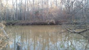 Lot 29 RIVER OAK DRIVE SW, Eatonton, GA 31024 Property Photo