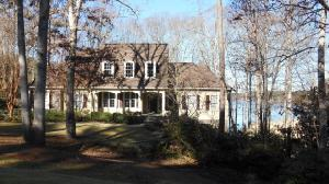 105 Ashland Place, Eatonton, GA 31024 Property Photo