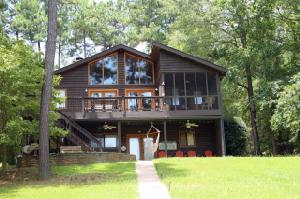 2000 Parks Mill Drive, Greensboro, GA 30642 Property Photo