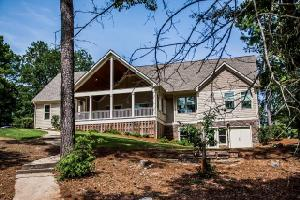 123 River Lake Court, Eatonton, GA 31024 Property Photo