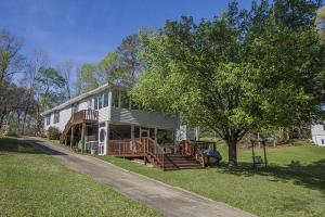 120 Buckeye Lane, Milledgeville, GA 31061 Property Photo