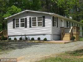 526 WELSH DR, RUTHER GLEN, VA 22546 Property Photo