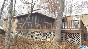 5588 BLAKES FERRY RD, LINEVILLE, AL 36266 Property Photo