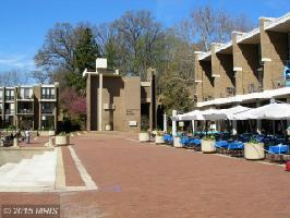 1648 CHIMNEY HOUSE RD #1648, RESTON, VA 20190 Property Photo