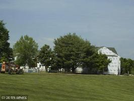 245 OAKMONT DR, GORDONSVILLE, VA 22942 Property Photo