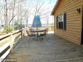 280 PLEASANTS VIEW PT, BUMPASS, VA 23024 Property Photo