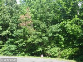 15201 EDGEWOOD DR, ORANGE, VA 22960 Property Photo