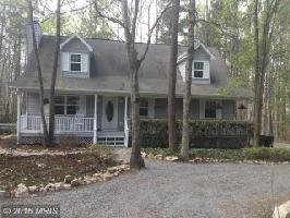5508 WYNDEMERE CIR, MINERAL, VA 23117 Property Photo