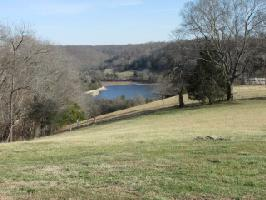 187 Harrison Ln, Manchester, TN 37355 Property Photo