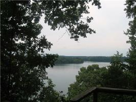 0 Paradise Dr W, Winchester, TN 37398 Property Photo