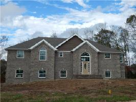 623 NATALIE LANE, Spring Hill, TN 37174 Property Photo