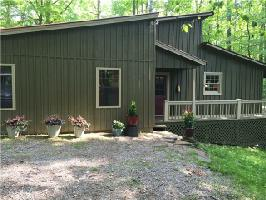1261 Old Mansford Rd, Winchester, TN 37398 Property Photo