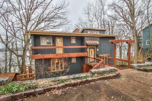 1007 Riverside Dr, Old Hickory, TN 37138 Property Photo