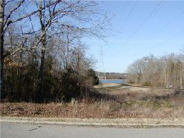 65 Long View Drive, Winchester, TN 37398 Property Photo