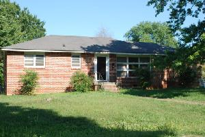 111 Highland Dr, Winchester, TN 37398 Property Photo