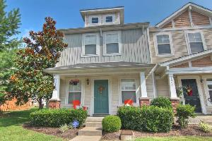 1989 Nashboro Blvd, Nashville, TN 37217 Property Photo