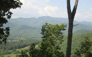 LT 32 EAGLES VIEW LANE , Hayesville, NC 28904 Property Photo