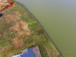 10 Penguin Point Lot 10, Point Blank, TX 77364 Property Photo