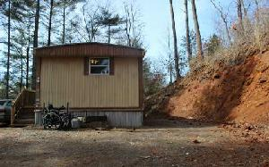 1868 BEARMEAT OVERLOOK, Hiawassee, GA 30546 Property Photo