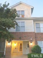 627 Waterford Lake Drive, Cary, NC 27519 Property Photo