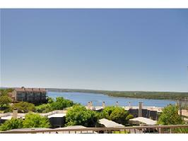2918 Ranch Road 620 N #T-249, Austin, TX 78734 Property Photo