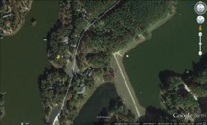 Lot 120 Toler Pointe, LARUE, TX 75770 Property Photo