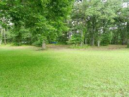 12751 Longhorn Circle Lot 1 Unit Lot 4, Eustace, TX 75124 Property Photo