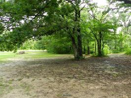 12751 Longhorn Circle Lot 1 Unit Lot 1, Eustace, TX 75124 Property Photo
