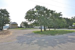 646 Oak Point Drive Lot 1048, May, TX 76857 Property Photo