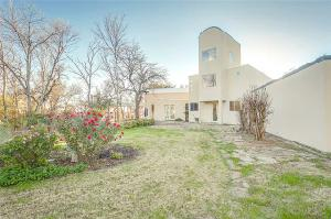 9936 Morris Dido Newark Road Lot 1A, Fort Worth, TX 76179 Property Photo