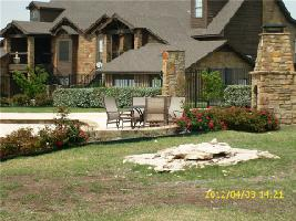 1204 Eagle Point Circle Unit 1204, Possum Kingdom Lake, TX 76449 Property Photo