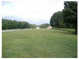 Lot 20 Eastgate  RD, Rogers, AR 72756 Property Photo
