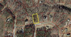 0 Bunker Ct., Macon, NC 27551 Property Photo