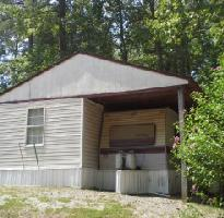 23 Broad Trail, Bracey, VA 23919 Property Photo