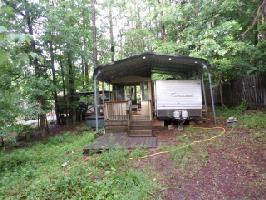 65B BIGHORN TRAIL, Bracey, VA 23919 Property Photo