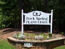 110 Beaver Trail, Littleton, NC 27850 Property Photo