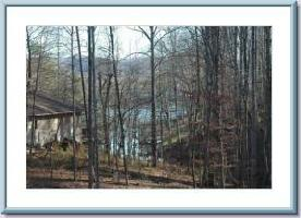 LOT 373 LOW COUNTRY DR, Penhook, VA 24137 Property Photo