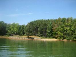 LOT 7 TRANQUILITY RD, Moneta, VA 24121 Property Photo