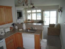 1273 GRAVES HARBOR TRL Unit #332, Huddleston, VA 24104 Property Photo