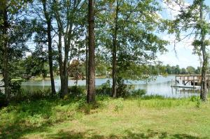 48 WOOD LAKE (C-22), MANNING, SC 29102 Property Photo