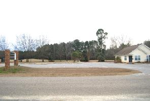 2576 PLAYERS COURSE DRIVE, Manning, SC 29102 Property Photo