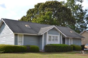 37 Andre Michaux rd, Santee, SC 29142 Property Photo