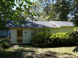 128 Lakeview Drive, Eutawville, SC 29048 Property Photo