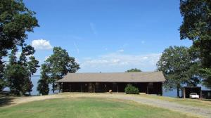 192 Lake Country Rd., Shelbyville, TX 75973 Property Photo